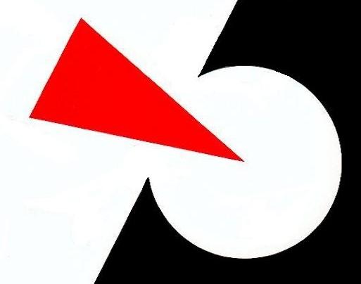 File:PKsymbol.JPG