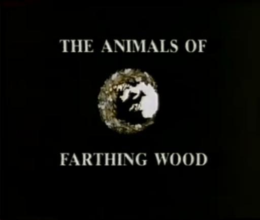 File:Farthing Wood Logo.jpg