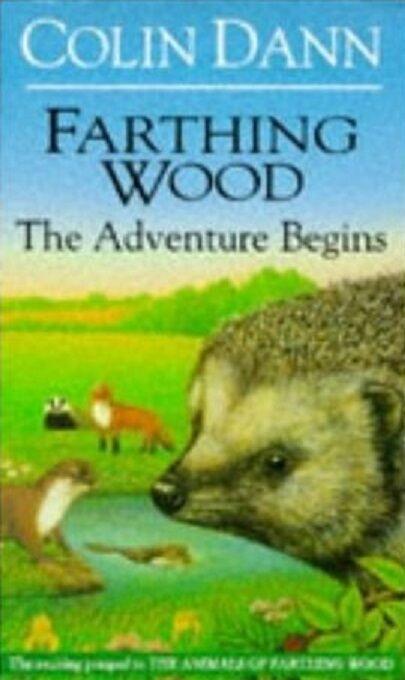 File:Farthing Wood The Adventure Begins.jpg