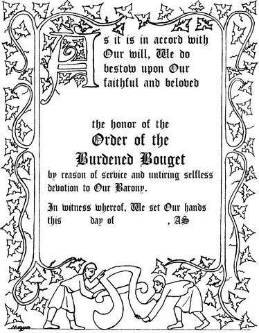 File:BurdenedBouget-NoBBText.png