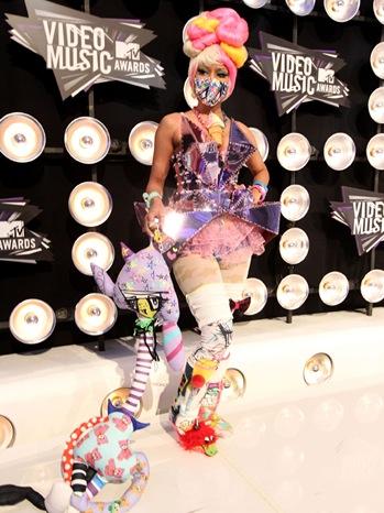 File:Nicki Minaj 2011 VMAs.jpg