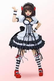 File:Haruhi goth lolita.jpg
