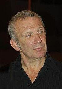 File-Jean-Paul Gaultier