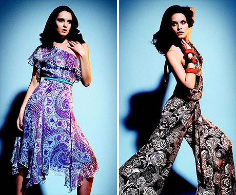 File:Style-city-zandra-rhodes-collection-for-marks-and-spencer-02-304685908.jpeg
