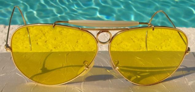 File:RayBanShootingGlasses.jpg
