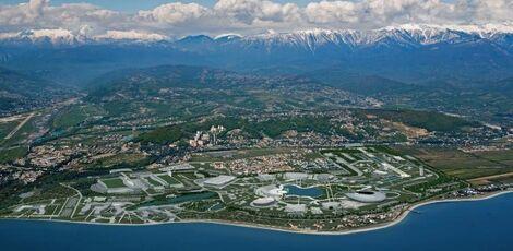 Sochi Village Wide-630x308