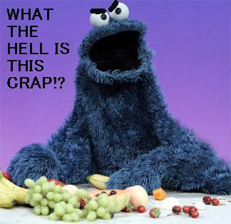File:Omg cookie is mad.jpeg