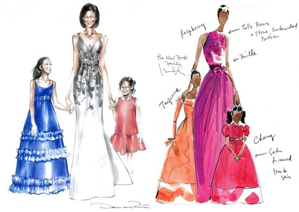 File:Oscar-de-la-renta-and-isaac-mizrahi.jpeg