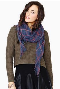 http://www.nastygal.com/accessories_sale/rad-plaid-scarf?utm_source=polyvore