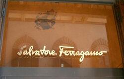 Salvatore-ferragamo-shop