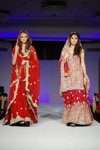 File:Mehdi at rhythm of asia fashion show 2011 13.jpeg