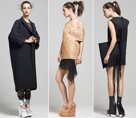 File:Acne-fall-winter-2009-collection.jpeg
