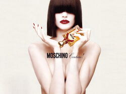 Moschino-Couture-1-BJTOT47L62-1024x768