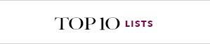 Fashion top10
