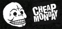File-Cheap Monday