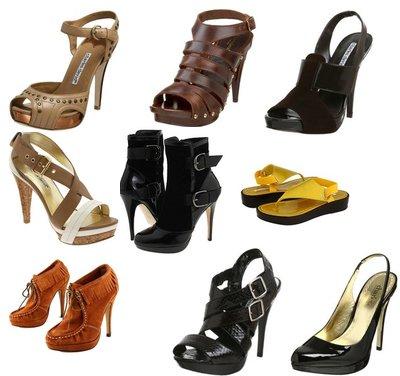 File:Shoes.jpeg