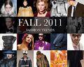 Thumbnail for version as of 21:03, September 20, 2011