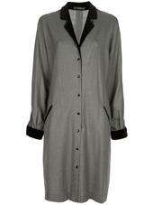 Louis-feraud-vintage-coat-dress-10108690 590901 170