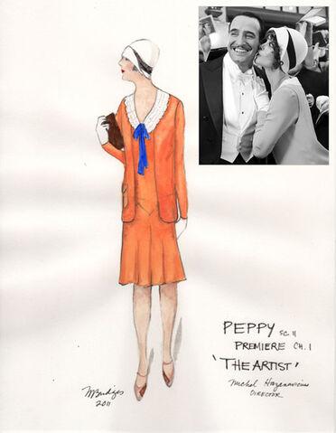 File:THE-ARTIST-PEPPY 510.jpeg