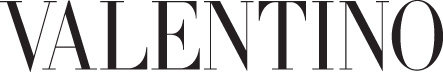 File:Valentino logo.jpeg