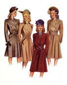 http://fashion.wikia