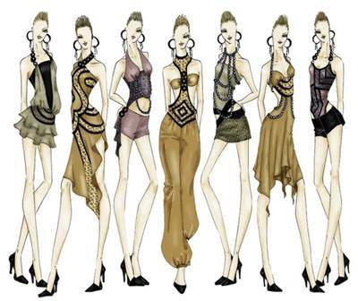 File:Fashion-design-sketch-5.jpeg