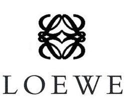 Logo-Loewe