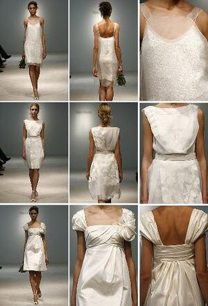 Ver Wang Wedding Dresses32