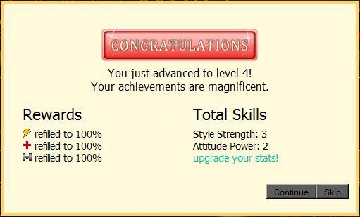 File:Level 4.jpg