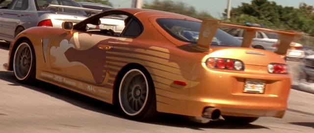 File:Slap Jack's 1993 Toyota Supra Mk IV - 2Fast2Furious.png