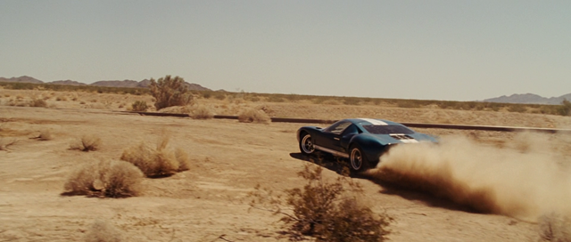 File:Ford GT40 - Driving Away.png
