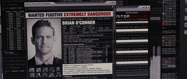 File:Brian O'Conner File - Fast Five.png