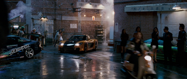 File:Han's Mazda RX-7.png