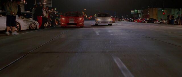 File:Street Race - Dom vs. Danny.jpg