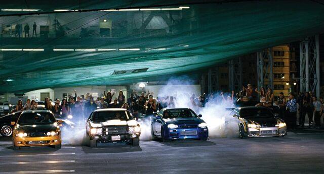 File:Fast & Furious 4-05.jpg