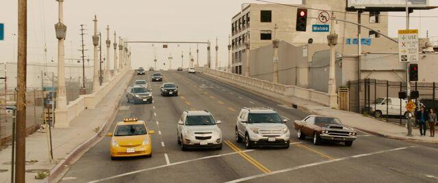 File:Dom's Road Runner - Los Angeles.jpg