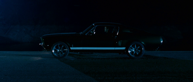 File:Sean's Mustang Side View - Mountain Race.png
