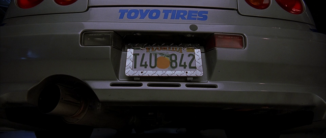File:1999 Skyline License Plate.png