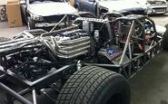Cut-to-the-chase-inline-3-photo-517439-s-original