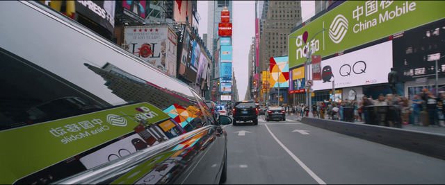 File:Times Square (F8).png