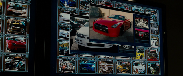 File:LAPD Impound - Nissan GT-R (R35).png