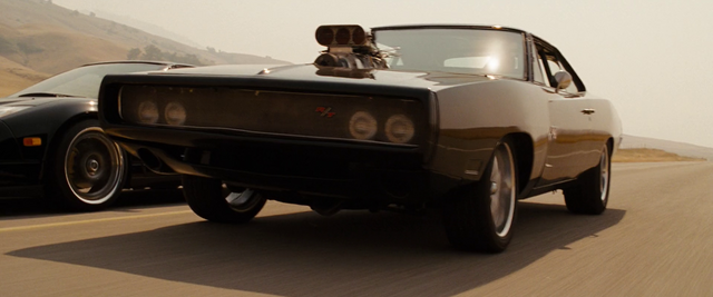 File:Dom's Charger - Restored Again.png