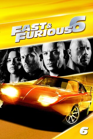 File:Fast Furious 6 Teaser Ing.jpg