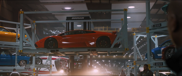 File:Orange Lamborghini (Toy Shop - F8).png
