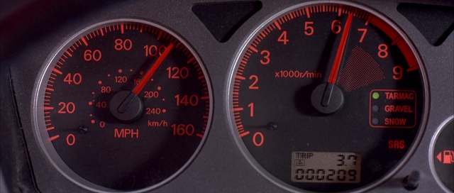 File:Brian's EVO - Instrument Panel.png