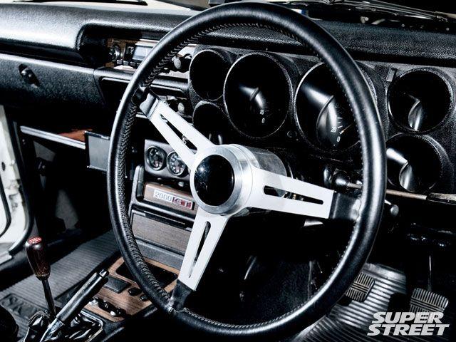 File:1971 Nissan Skyline GT-R Hakosuka - Fast Five Interior.jpg