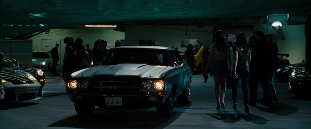 File:Dom's Chevelle - Koreatown Street Race.png