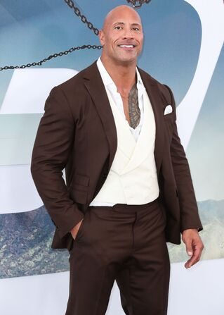 File:Dwayne Johnson.jpg