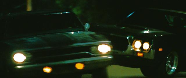 File:Letty's Road Runner - Struck by Fenix.png
