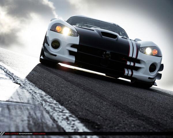 File:Dodge viper acr ict hmwrk.jpg